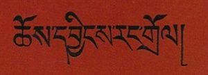 master wangs name